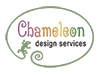 Chameleon Design Services